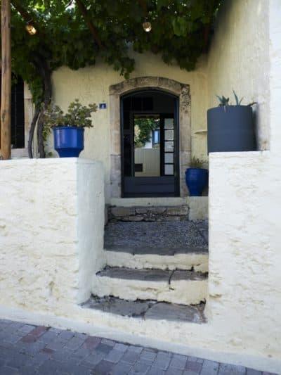 Koutouloufari Village Club_exterior3