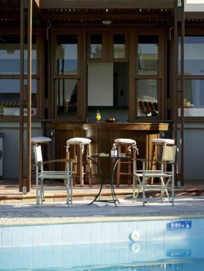 Koutouloufari Village Club_pool bar