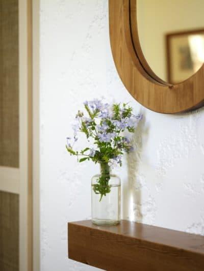 One Bedroom Apartment (2)-1