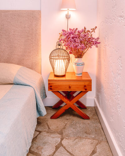 One Bedroom Apartment (7)