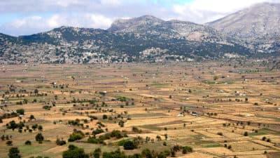 Village-Heights-Lassithi-2