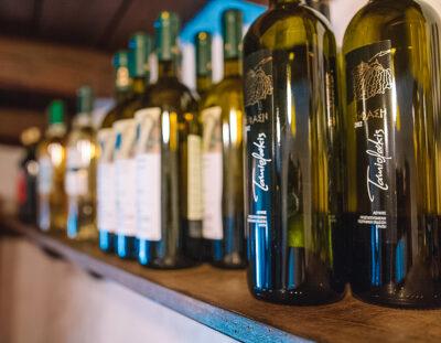 wine cellar 1024-2