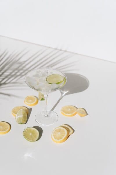 photo-of-cocktail-glass-with-lime-4051389