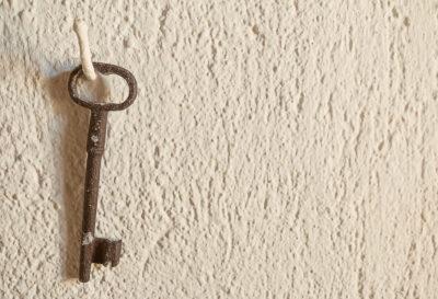key wall 1024